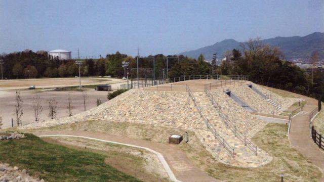 西谷2号墓)