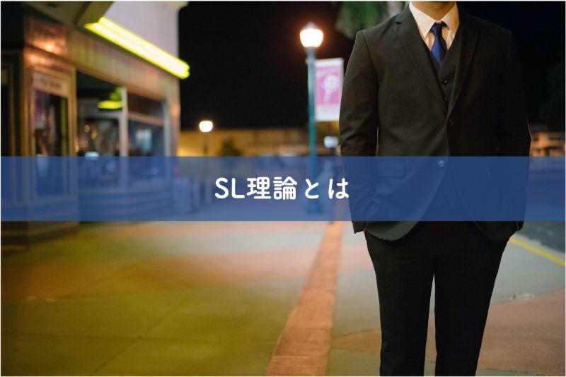 SL理論とは